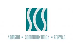 Nathalie Samson | SCS Vijfhuizen